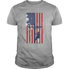 d2dbb102740 334 Best Awesome T Shirt Trends images