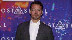 Rupert Sanders: Kristen Stewart Affair Was 'Momentary Lapse' #Entertainment #News