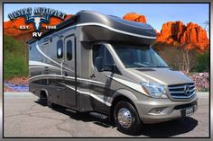 2017 Dynamax Isata 3 24FW Single Slide Class C Diesel RV Brand New FOR SALE! (Stock:656236) Call us today with an offer that works for you! Call us today toll free at 1.888.385.1122 or online at www.DesertAutoplex.com #dynamax #isata #3 #24FW #diesel #truck #class #c #classc #rv #motorhome #mercedes #benz #mercedesbens #chassis #gorving #rvlife #mesa #phoenix #az #arizona #desert #autoplex #desertautoplex #single #slide