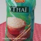 Rückruf in Frankreich: Reis (Riz Thai) mit Verdacht auf chemische Rückstände  http://www.cleankids.de/2013/11/29/rueckruf-reis-riz-thai-mit-verdacht-auf-chemische-rueckstaende/43171