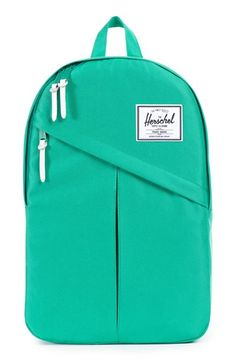 Herschel Supply Co. 'Parker' Backpack available at #Nordstrom