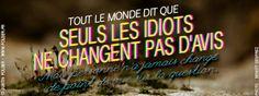 Idiots © France Inter - 2014 / Justin Folger.