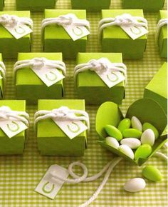 подарки для гостей на свадьбу коробочки: 22 тыс изображений найдено в Яндекс.Картинках