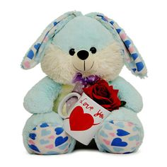 Find the best gifts for girlfriend , choose among thousands of handpicked online gift ideas for girlfriend Valentine Gifts For Girlfriend, Boyfriend Gifts, Valentine Day Gifts, Online Flower Delivery, Same Day Flower Delivery, Flowers Today, Order Flowers, Teddy Bear Gifts, Online Gifts