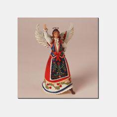 Polish Angel