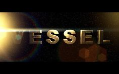 VESSEL is a very ambitious scifi / horror short. VESSEL features a blend of old school, practical creature effects and slick, modern day VFX.