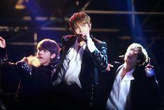 •161231 BTS RAP MONSTER @ 2016 MBC Gayo Daejejeon