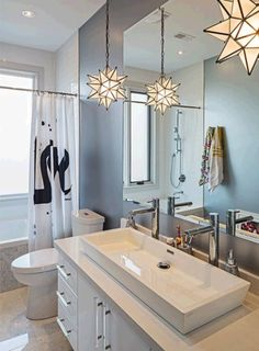 Rejuvenation Bingham Pivoting Rounded Rectangle Mirrors | Bathrooms |  Pinterest | Kid Bathrooms, Bath And Stools