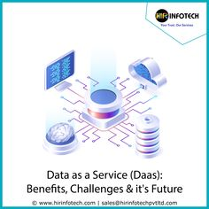 Read here to know about What is Data as a Service (DaaS)? What are its Benefits, Challenges, and what is the Future of Daas? Data Cleansing, What Is Data, Data Conversion, Data Modeling, Data Processing, Data Entry, Data Collection, Data Science, Big Data