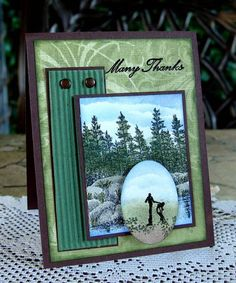 ~Thanks Gramps~ by patsmethers - Cards and Paper Crafts at Splitcoaststampers