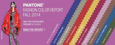 Pantone - PANTONE Colors, products and guides for accurate color communication.