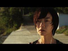 A GIRL AT MY DOOR • 도희야 trailer - YouTube