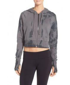 Mandala Gradual Change Pattern Mens Full-Zip Sweatshirt Comfort Fleece Hooded Shirts
