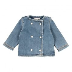 http://static.smallable.com/374161-thickbox/baby-lucien-jacket.jpg