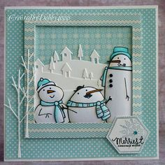 For_Simon2_by_Debby4000 by Debby4000 - Cards and Paper Crafts at Splitcoaststampers