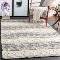 Overstock Com Online Shopping Bedding Furniture Electronics Jewelry Clothing More Rustic Area Rugs Handmade Modern Area Rugs