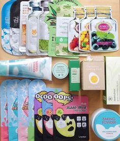 #beauty #obsession #beautyaddict Find beauty reviews for Asian beauty & Korean beauty products including Asian skincare Asian makeup Korean skincare & Korean makeup on Amabie.com!
