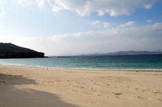 御座の白浜  in Japan Ise Shima
