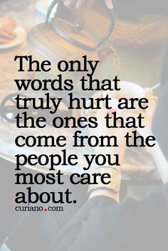 409 Best Quotes Images On Pinterest Thoughts Words And Thinking
