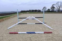 Piggy French: 5 ways to steady a speedy showjumper - Horse & Hound