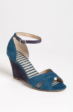 Splendid 'Dallas' Sandal | Nordstrom