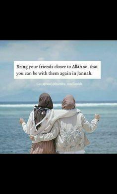 Friendship in Islam Quran Quotes Love, Muslim Love Quotes, Love In Islam, Beautiful Islamic Quotes, Allah Quotes, Arabic Love Quotes, Prophet Quotes, Islamic Quotes Friendship, Best Friendship Quotes