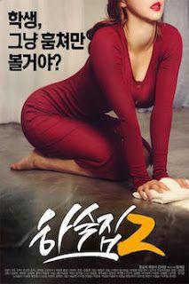 Download Film baru Korea Boarding House 2 (2015) adalah film Korea Selatan yang di sutradarai
