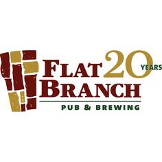 Enjoy indoor and outdoor dining in downtown Columbia Missouri. Flat Branch Pub & Brewing is the award-winning, original brew pub in Columbia Missouri that is repeatedly voted 'Best Overall Restaurant' in reader polls.