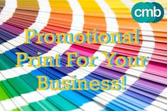Branding Agency, Promote Your Business, Promotion, Hands, Website, Prints, Products, Gadget