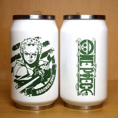 Free shipping 1pc Hot Anime One piece luffy Ace chopper Nami Zoro Stainless steel cup fashion mug
