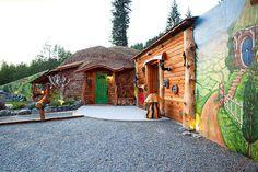 Hobbit-House-Montana_1
