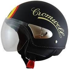 1000 ideas about casque de moto on pinterest mottos casque moto vintage and motorcycle helmets. Black Bedroom Furniture Sets. Home Design Ideas