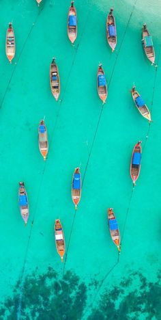 """Koh Lipe Thailand also known as the """"Maldives of Thailand."""""""