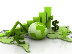 2030'da Dünyanın En Güçlü Ekonomileri Hangileri Olacak?