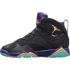Sneaker Release Dates - Jordan, Nike, adidas | Foot Locker ($10) ❤ liked on Polyvore featuring shoes, jordans and sneakers