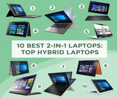 Save money & space with a hybrid laptop, check out our review of the best ones http://www.laptopoutletblog.co.uk/hybrid-laptops/10-best-2-in-1-laptops-top-hybrid-laptops/ #hybrid #laptop #technology #fridayfeeling