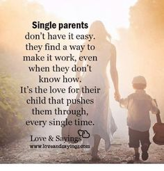 Parenting 101, Single Parenting, Talent Quotes, Name Search, Make It Work, Love Quotes, Parents, Names, Shit Happens