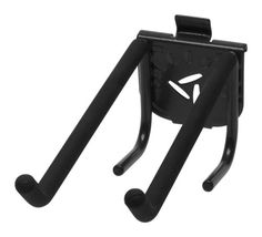 Gladiator GarageWorks GAWEXXTHSH Tool Hook ** You can find more details by visiting the image link.Note:It is affiliate link to Amazon. #ilikeback
