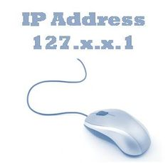 How to Hide your Public IP (Internet Protocol) Address?