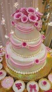 اجمل مجموعة تورتات 2020 تحميل تورتة عيد ميلاد Kids Meals Cake Birthday Cake