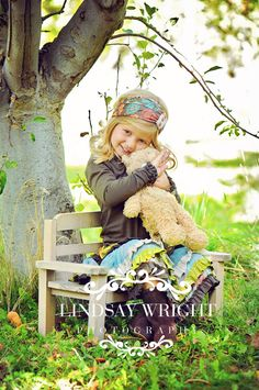 215 best toddler and children s photography ideas images beautiful rh pinterest com toddler easter picture ideas toddler valentine picture ideas