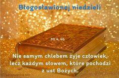 Hope Chest, Storage Chest, Decorative Boxes, Bible, Polish, Decorative Storage Boxes, Tack Trunk