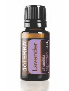 Calm Yourself! Try Lavender Essential Oil – Natural Oil Mom #health #healthy #essentialoil