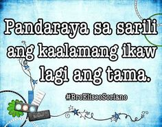 Wise Quotes, Quotable Quotes, Daily Quotes, Quotes To Live By, Being There For Someone Quotes, Wisdom Bible, Tagalog Quotes, Bible Love, Phone Quotes
