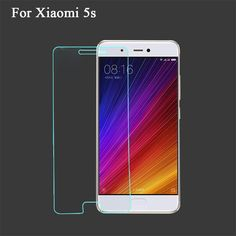 Aliexpress.com   Buy Wholesale Tempered Glass For Xiaomi Mi 5s Mi5s Screen  Protector 0.26 mm 9H Tempered Glass Screen Protection For Xiaomi Mi5s from  ... 61f38c8c09