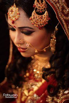 Rifat Jafrin's Wedding   Flickr - Photo Sharing!