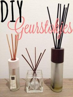 Diy Presents, Diy Gifts, Hacks Diy, Cleaning Hacks, Baby On A Budget, Idee Diy, Young Living Essential Oils, Easy Diy Projects, Clean House