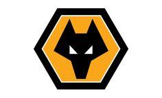 Wolverhampton Wanderers reveal new Branding - Current Logo