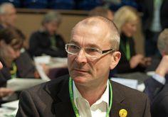 Grünen-Politiker Beck bei Homosexuellen-Veranstaltung in der Türkei verhaftet - http://www.statusquo-news.de/gruenen-politiker-beck-bei-homosexuellen-veranstaltung-in-der-tuerkei-verhaftet/