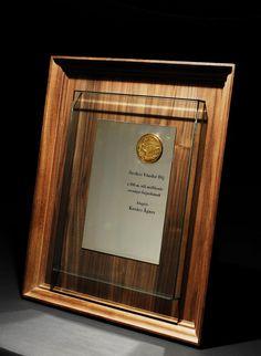 perpetual challenge-award